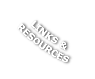 LINKS &