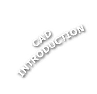 CAD